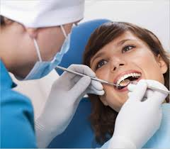 Dentist Albany or -