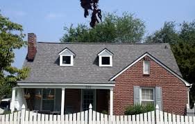 Roofers Augusta -
