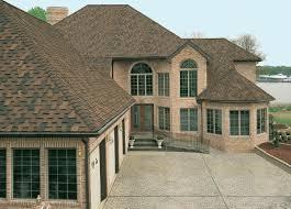 Roofers Augusta Ga -