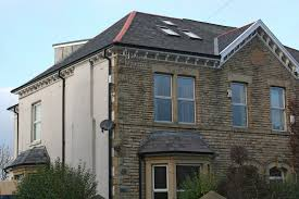Roof Leak Repairs -