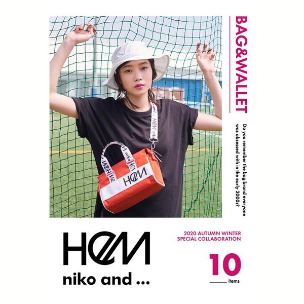Junko Komada MAKE UP& HAIR - niko and