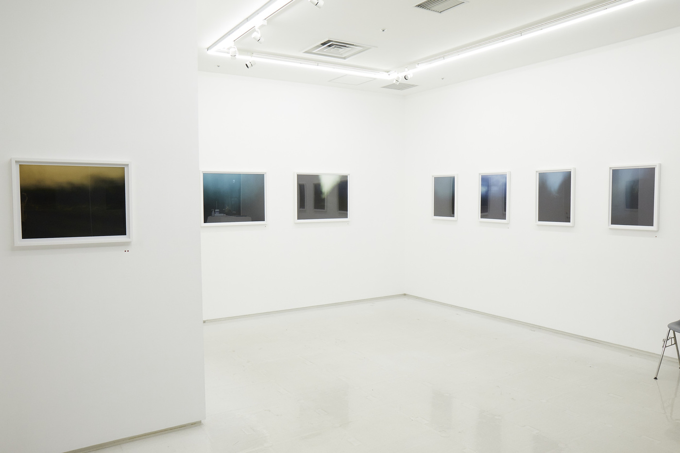 MASAHIRO YAMAMOTO PHOTOGRAPHER -