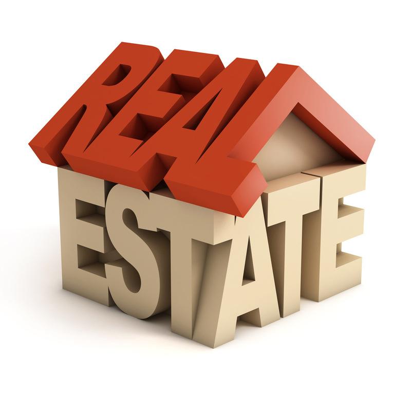 Real Estate In South Kolkata -