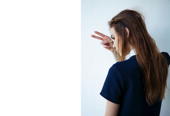 Hirotsugu Soda Photography -