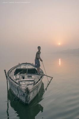 John Tang Photography -