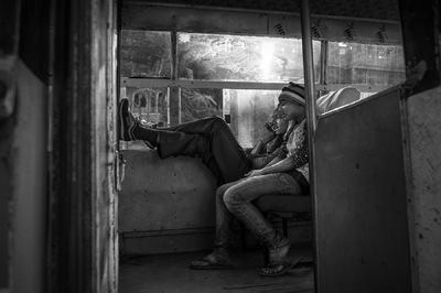 John Tang Photography