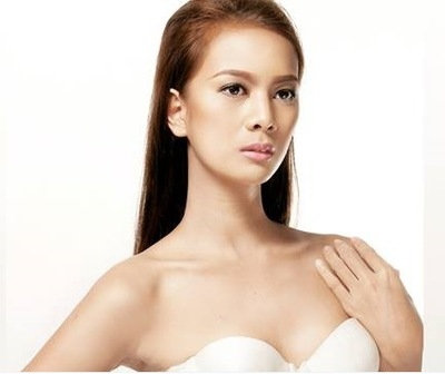 Bridal, Debut, Beauty Pageant, Corporate Events, Photo shoot, Ad, 09272311988 - 09298383813 - Beauty Makeup