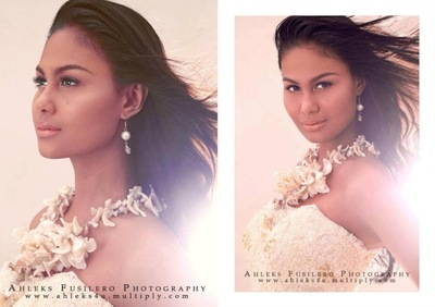 Bridal, Debut, Beauty Pageant, Corporate Events, Photo shoot, Ad, 09272311988 - 09298383813 -