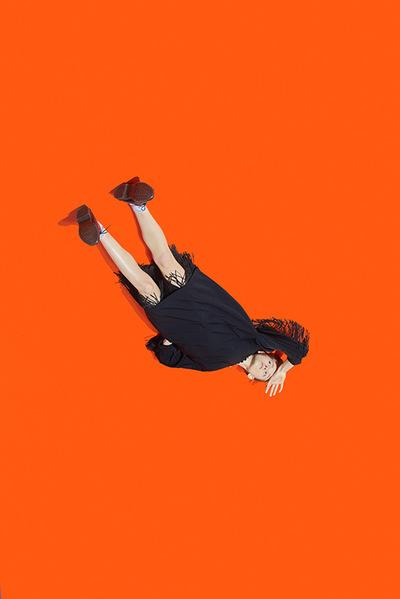 Hirokazu Kobayashi Photography -