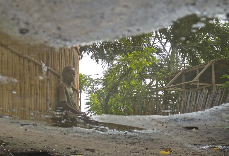 olivia pino photography - Puerto Princesa, Philippines