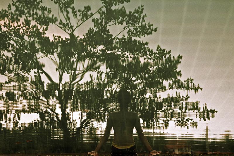 olivia pino photography - Pai, Thailand
