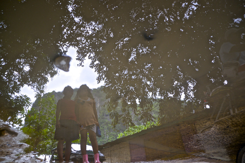 olivia pino photography - El Nido, Philippines
