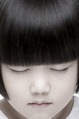 Anew-Chen Visual Integration -