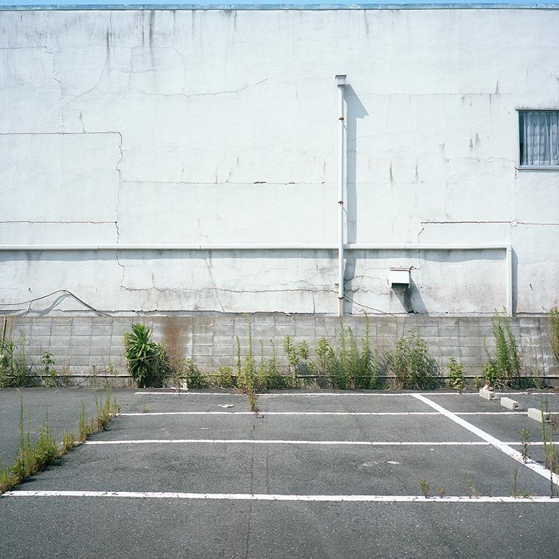 Toshiya Watanabe / 渡部敏哉 -