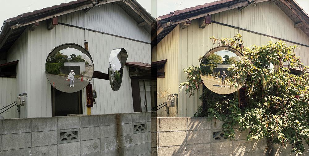 Toshiya Watanabe / 渡部敏哉 - Jun.2011 / Sep.2012