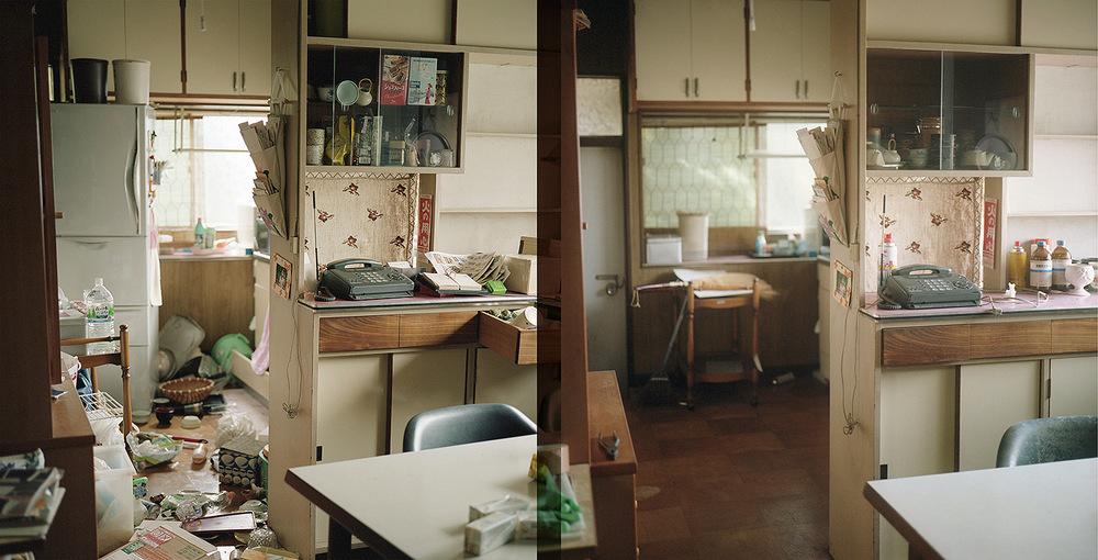 Toshiya Watanabe / 渡部敏哉 - Jun.2011 / Nov.2015
