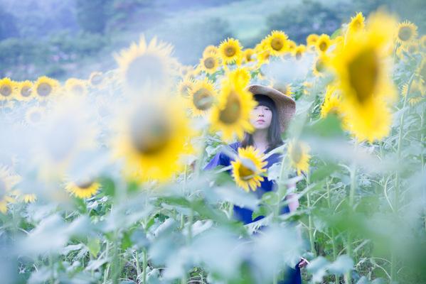 AkemishutoPhotography -