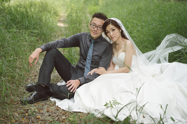Ethan L - 威誼&阿翔