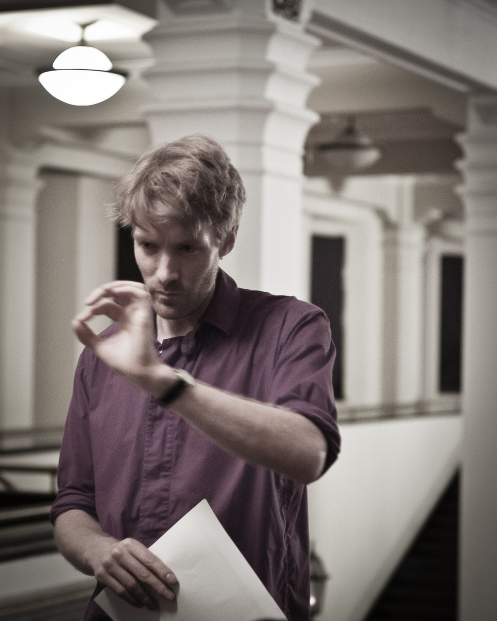 Ethan L - Moritz Gagern