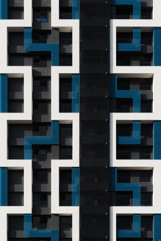 Ethan L - 京城建設