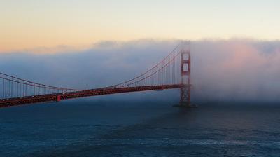 Ethan L - San Francisco, USA