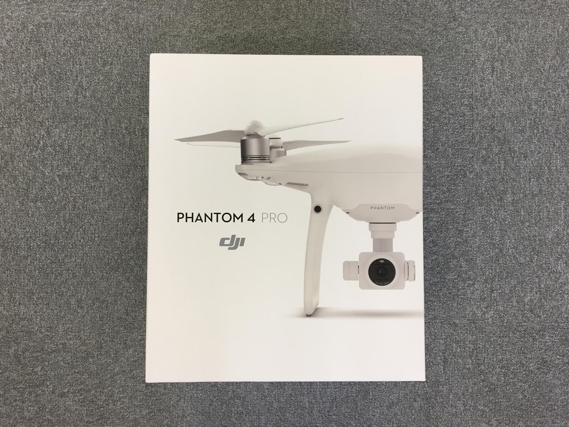 Blog Nisi Filter Kit For Phantom 4 Pro Unboxing