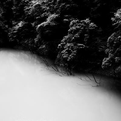Miho Dam, Kanagawa Prefecture, Japan